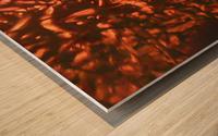 1542380994615 Wood print