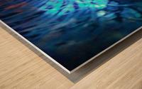1543381583007 Wood print