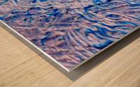 1544967383193 Wood print