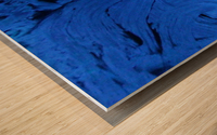 1545045167879 Wood print