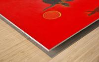 48386917_348565655925754_3471881816388927488_n (1) Wood print