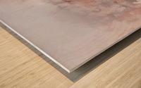 AD648292 25BD 4211 B30E 7CE0D4382D0D Wood print