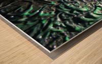 1545046335481 Wood print