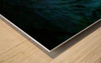 1545807324739 Wood print