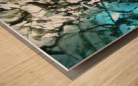 1545806438077 Wood print