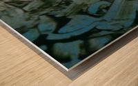 1545806062642 Wood print