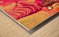 905CB9B5 6865 4478 9815 AF3B2301B135 Wood print