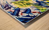 C4DC8FD6 19D4 49A3 B911 AB9C17B564A0 Wood print