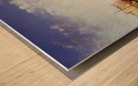 San Giorgio Venice  by Joseph Mallord Turner Wood print