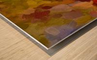 089E9000 38F3 4651 863D 281C999D0DE0 Wood print
