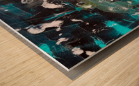 757B545F D53E 48CC BBD2 6C15CECB7EDC Wood print