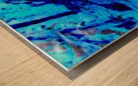 1546578714695 Wood print