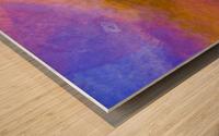 E1E9CA71 2A80 4F3D B651 E07027F62C0E Wood print