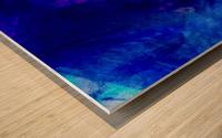 1547145324035 Wood print