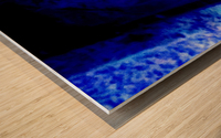 1547145623283 Wood print