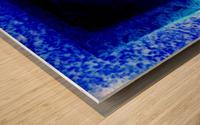 1547145767333 Wood print