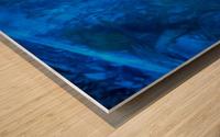 1547145233146 Wood print