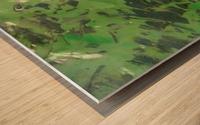 1547213328983 Wood print