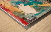 unnamed 2 copy 4 Wood print