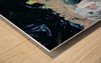 unnamed 5 3 Wood print