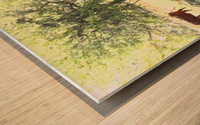 IMG_0121 Wood print