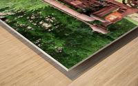 IMG_0154 2 Wood print