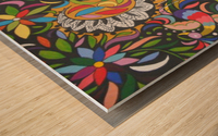 154738472737918863 (3)_1548035214.86 Wood print