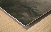1548132447945 Wood print