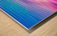 PR00281238_HD Wood print