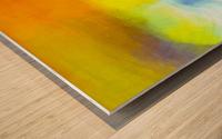 A0B5C298 2CC8 49D2 B941 6E764A809207 Wood print