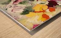 10.17 Wood print