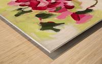 fl ab 3.28 Wood print