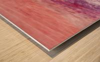 64E08036 354F 45E1 8C4C B6D947E99881 Wood print