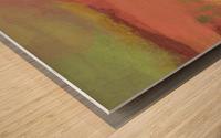 96831E1D F179 405C BC7F 99C37D92576E Wood print