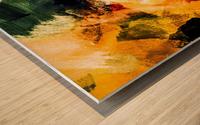 8B773AE6 779E 4168 B9EA 4A58F44CCF00 Wood print