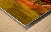 60C4DABA D8CF 4C43 BC57 BD9122C09173 Wood print