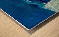 6FD47605 DDAC 46B2 9896 07A208EFA6F0 Wood print