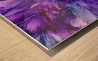IMG_20181229_205804_911 Wood print
