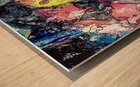9B0159F0 C730 4312 97AE 0A806D04C2FB Wood print