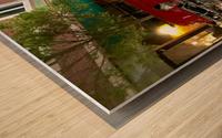 A45C21FB 616E 451B A898 EEBD82DFBB5D Wood print
