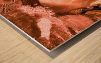 2944C645 F633 466B A154 687AC3297CC0 Wood print