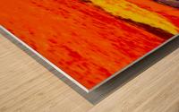 D7416FC1 3FE9 4717 BC3C 11C9948DC589 Wood print