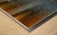 JPT_8829 2 Wood print