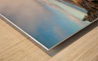 Franey Wood print