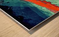 4EE03DEE 3CA3 4D53 8F88 3309965CBFE2 Wood print