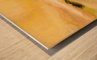 7F5B65BA 78B4 4FE8 AC9E C50952880473 Wood print