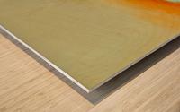 9691F8CF 366B 4C09 98E5 3AE62D617EA9 Wood print