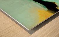 9311F079 169E 49D9 92BE F12FB21A6E2A Wood print