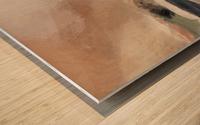 3CB7573F C1B1 4F38 8346 C328B8F42567 Wood print
