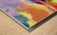 B1445F82 96FB 4425 8C0F 82D98E6654B6 Wood print